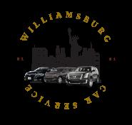 Williamsburg Car Service